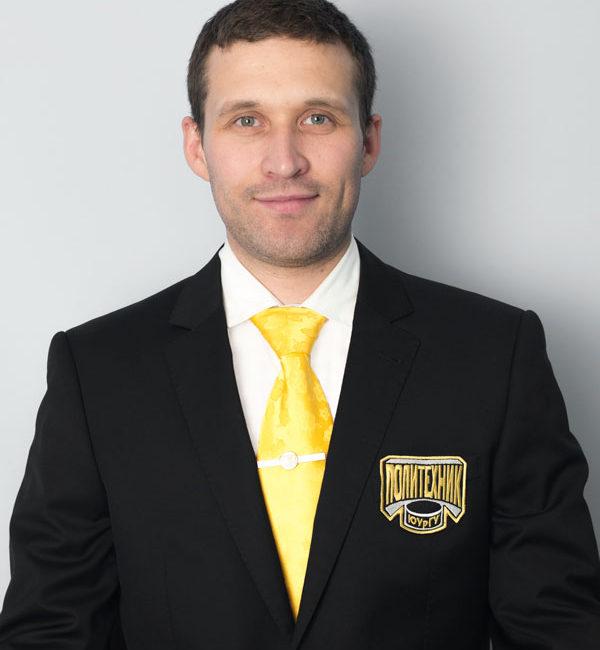 Картинки по запросу Артём Плетнёв, главный тренер
